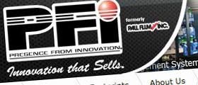 pfi-thumbnail