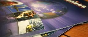 Sunset Folders